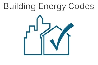 Consulting - Construction Cost Savings Through Performance Path Energy Code Compliance, pcd engineering.